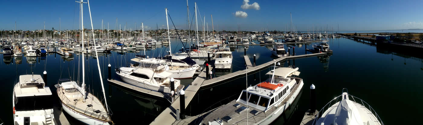 Manly-QLD-Boat-Detailing-Service