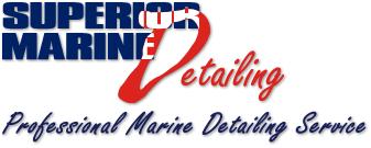 Superior Marine Detailing
